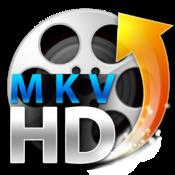 MKV Converter Ultimate