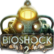 BioShock 2 [Mac] [Discount]