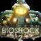 BioShock 2 (AppStore Link)