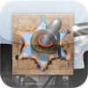 Coin Gunner - Pocket by zaplab e.U. icon