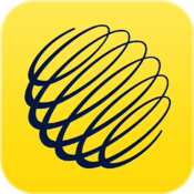 The Weather Network for Mac icon