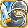 Kingdom Rush by Armor Games Inc icon