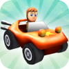 Bounty Racer by The Quadsphere icon