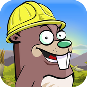 Eager Beaver Review icon