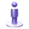 Shapify For Mac