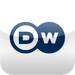 DW News Portal - iTunes App Ranking and App Store Stats