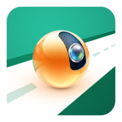Street View Review icon
