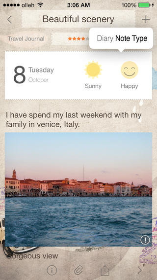 【免費生產應用App】Awesome Note (To-do/Calendar/Reminder/Memo)-APP點子