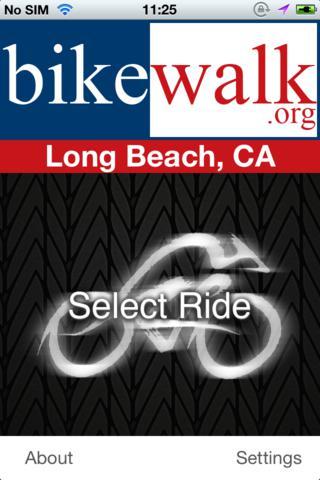 Pro Walk Pro Bike 2012 Conference