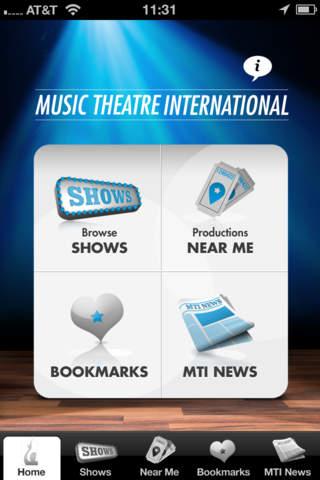 MTIshows