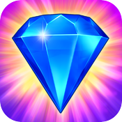Bejeweled Review icon