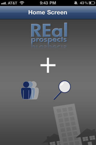 RealProspects