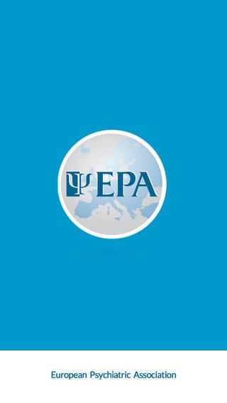 EPA Congress App