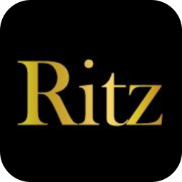 Ritz Nightclub Örebro -  App Ranking and App Store Stats