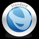 Standard Finanses 7.1