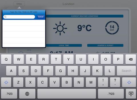 玩免費天氣APP|下載Weather Station Pro app不用錢|硬是要APP