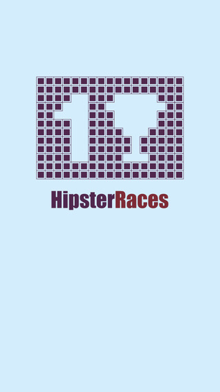 Hipster Races