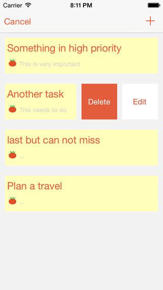 生產應用必備免費app推薦|Pomos - Manage Your Time線上免付費app下載|3C達人阿輝的APP