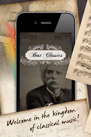 Best Classics: Grieg