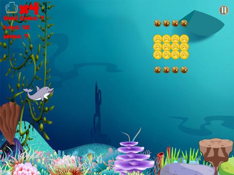 玩免費遊戲APP 下載Wild Dolphin Flipper Friend's! - FREE Game app不用錢 硬是要APP