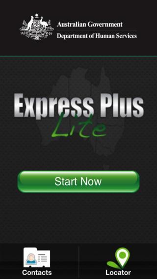 Express Plus Lite