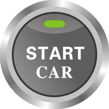 商業App|Remote Start Car Engine LOGO-3C達人阿輝的APP