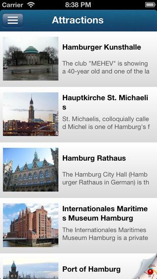 Tripbox Hamburg
