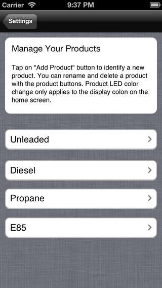 玩工具App|PriceSign免費|APP試玩