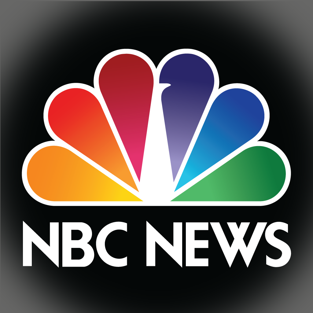 NBC News on the App Store on iTunes