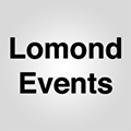 Lomond events