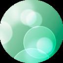 Sound Bubbles