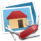 GraphicConverter.60x60 50 2014年7月9日Macアプリセール オーディオアプリ「iVolume」が値下げ!
