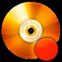 DVD Creator Pro - Template Lite