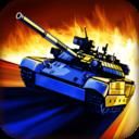 Tank Fight 3D Pro