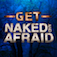 Get Naked and Afraid