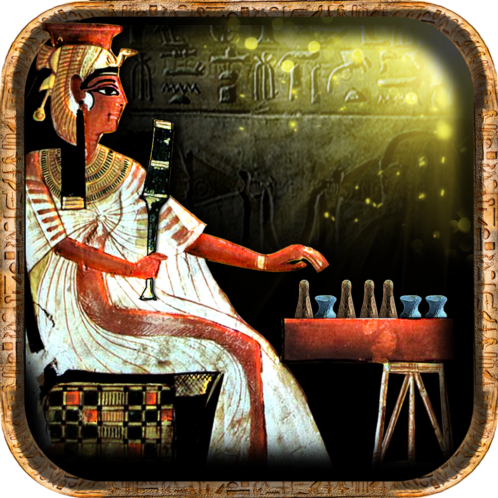an overview of the tomb of tutankhamen and the egyptian concern for the afterlife Overview this book is intended as a guide for visitors to the facsimile of the tomb of tutankhamun part i begins with an overview of what we owe to the pharaonic culture in general.