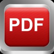 AnyMP4 PDF Converter [Mac]