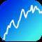 Icons.60x60 50 2014年7月28日Macアプリセール ディスククリーンツール「Disk Diet」が値下げ!
