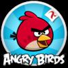 愤怒的小鸟 for Mac