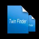 Twin Finder