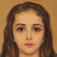 St. Philomena: Dear Little Saint, Virgin Martyr, the Wonder-Worker