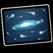 Live Wallpaper for Mac icon