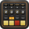 icon.60x60 50 2014年7月18日Macアプリセール アニメーション制作ツール「Animation Desk™」が値下げ!