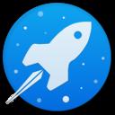 Rocket Voice Search