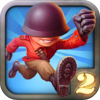 Fieldrunners 2 by Subatomic Studios, LLC icon