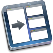 Optimal Layout [Mac] [Discount]