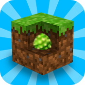 Ultimate Seeds for Minecraft icon