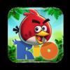 愤怒的小鸟:里约版 Angry Birds Rio for 威尼斯人线上娱乐