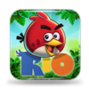愤怒的小鸟:里约版 Angry Birds Rio for Mac