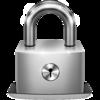 蓝牙锁屏 Bluetooth Screen Lock
